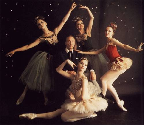 balanchine-jewels-2